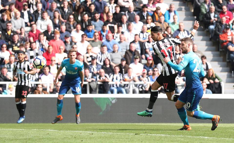 newcastle2-1arsenal