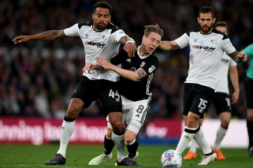 derby vs fulham