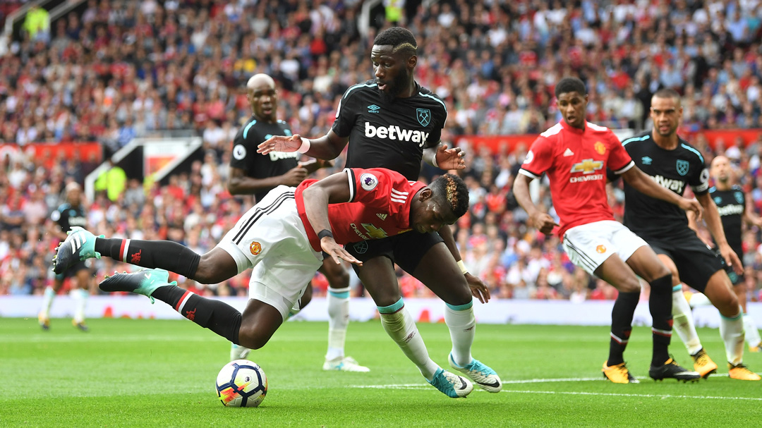 manchester united vs west ham2